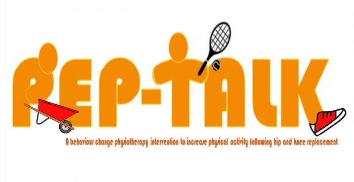PEP-TALK Study